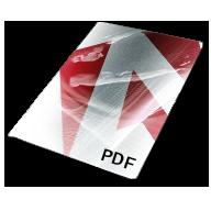 joe-pdf0